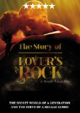 The Story of Lovers Rock [DVD]