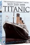 Why They Sank Titanic [DVD]