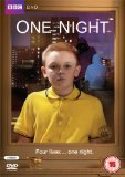 One Night [DVD]
