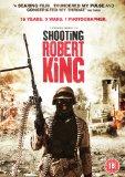 Shooting Robert King [DVD]