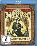 Beacon Theatre: Live From New York [Blu-ray] [2012][Region Free]