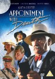 Agatha Christie's Appointment with Death [DVD]