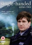 Single Handed Series Two [DVD]