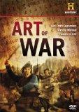 The Art of War [DVD]
