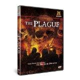 The Plague [DVD]