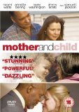 Mother and Child [DVD]