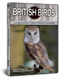 British Birds: Fields & Farmlands [DVD]