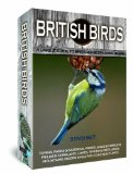 British Birds Triple Pack [DVD]