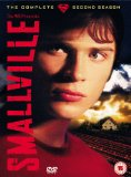 Smallville - The Complete Season 2 [DVD]