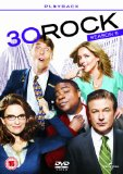 30 Rock Season 5 [DVD]