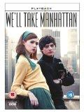 We'll Take Manhattan [DVD]