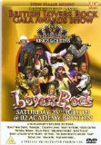 Lovers Rock Gala Awards [DVD]