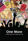 One More [DVD]