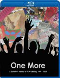One More [Blu-ray]