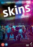 Skins - Series 6 [DVD]