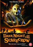 Dark Night of the Scarecrow DVD UK Release