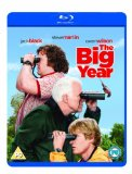 The Big Year [Blu-ray] Blu Ray
