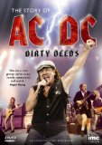 AC/DC - Dirty Deeds - The Story of [DVD]