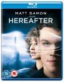 Hereafter [Blu-ray][Region Free]
