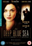 The Deep Blue Sea [DVD]