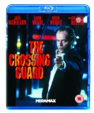 The Crossing Guard [Blu-ray][Region Free]