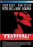 Festival! [DVD] [2012]