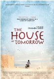 The House of Tomorrow [DVD] [PAL]
