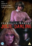 Julie Darling [DVD]
