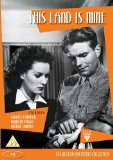 This Land Is Mine [DVD]