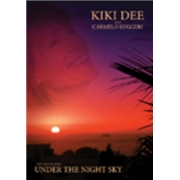 Kiki Dee - Under the Night Sky [DVD]