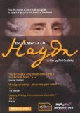 In Search of Haydn [DVD]