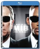 Men In Black (Blu-ray)(2012)