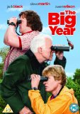 The Big Year [DVD]