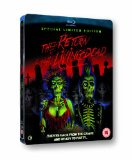 The Return of the Living Dead : Special Edition [Blu-ray]