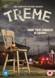 Treme - Season 2 [DVD]
