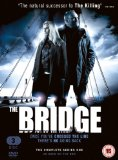 The Bridge [DVD]