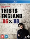 This is England '86 and This is England '88 Double Pack [Blu-ray][Region Free]