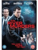The River Murders [DVD]