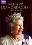 The Diamond Queen [DVD]
