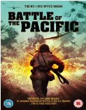 Battle of the Pacific Combi DVD