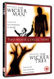 Wicker Tree - Double Pack [DVD]