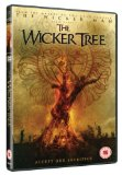 The Wicker Tree [DVD]