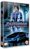 Automan Complete [DVD]