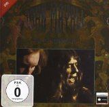 John Mayall -The Lost Broadcasts [DVD]
