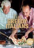 Two Greedy Italians - Series 1 BBC [DVD]
