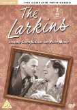 The Larkins - The Complete Series 5 [DVD]