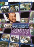 Beadle's About - The Complete Series 2 [DVD]