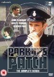 Parkin's Patch - The Complete Series [DVD]