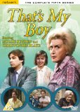 That's My Boy - The Complete Series 5 [DVD]