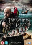 Treasure Island - The Complete Series DVD